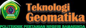 Teknologi Geomatika